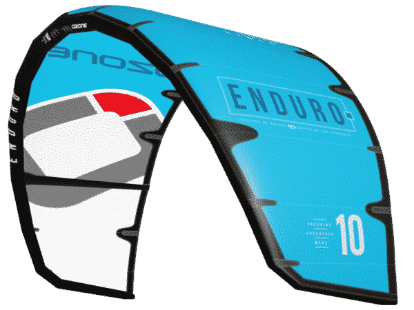 Enduro-V3-Light-Blue-Main-small