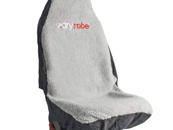 dryrobe seat cover